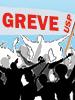 Greve/2010