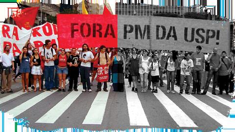 O movimento precisa entrar nos eixos? (foto: Giovanna Rossin/Ana Pinho)