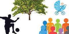 Ciclo Básico da EACH é reformulado para 2013