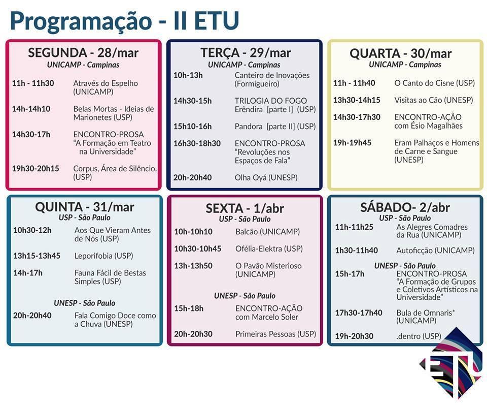 (imagem: ETU/DIVULGAÇÃO)
