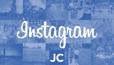jc-online-#jornaldocampus