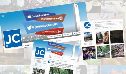jc-online-redes-sociais
