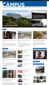 jc-online-site-novo-design