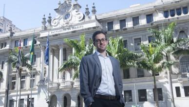 jc-entrevista-Conrado Hübner Mendes-direito-impeachment