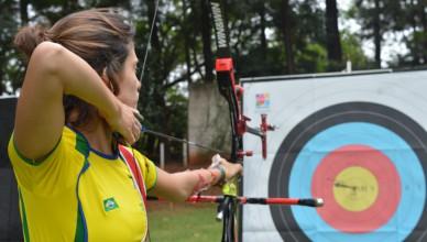 jc-esportes-olímpiadas-rio2016-classificação-arco e flecha-Inaía