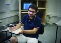 JC-entrevista-redes-sociais-discurso-ódio-Gustavo-Dainezi