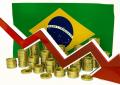 jc-em-pauta-crise-politica-recessao-economica