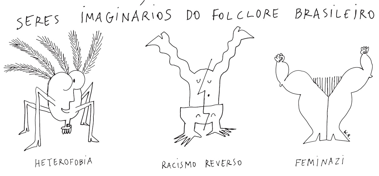 (charge: Walter Rego @regomanso)