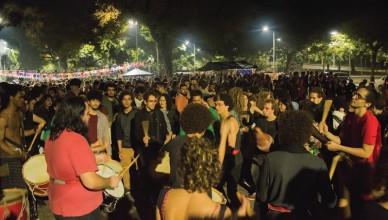 festascampus