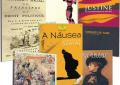 Obras proibidas aos católicos pelo Index Libro