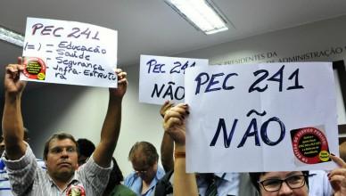 Foto: Luis Macedo / Câmara dos Deputados