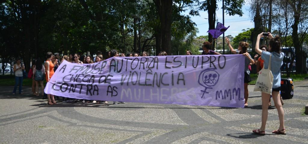 foto: Bianka Vieira e Luiza Missi
