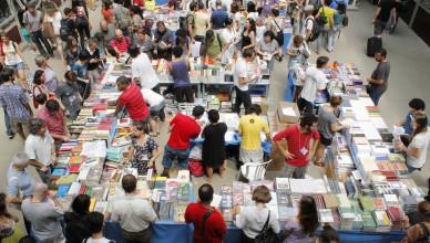 feira-do-livro