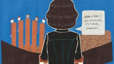 ilustraca-eleicoes-2018-governo-de-sao-paulo-usp-jornal-do-campus